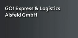 Logistik & Express